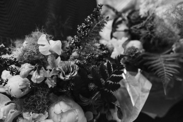 stephanie-green-wedding-photography-amy-tom-islington-town-hall-wedding-depot-n7-industrial-chic-pub-86
