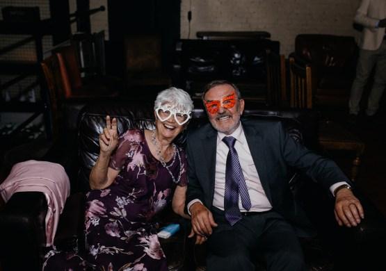 stephanie-green-wedding-photography-amy-tom-islington-town-hall-wedding-depot-n7-industrial-chic-pub-874
