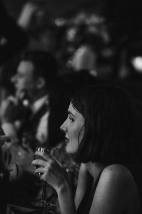 stephanie-green-wedding-photography-amy-tom-islington-town-hall-wedding-depot-n7-industrial-chic-pub-877
