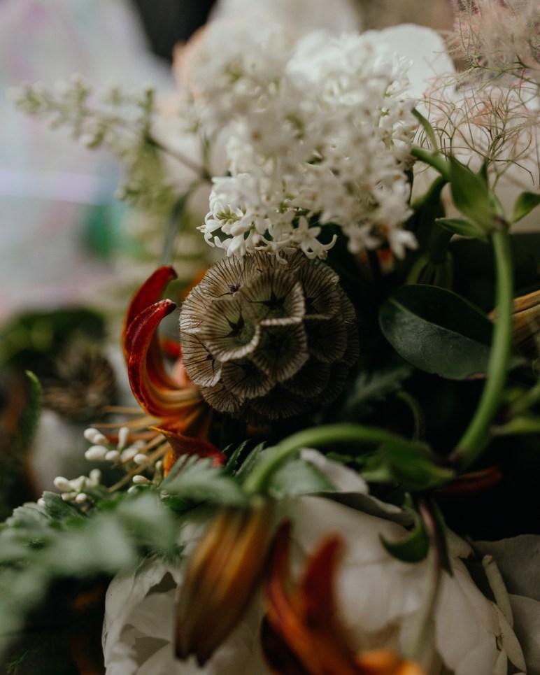 stephanie-green-wedding-photography-amy-tom-islington-town-hall-wedding-depot-n7-industrial-chic-pub-93