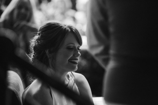 stephanie-green-wedding-photography-amy-tom-islington-town-hall-wedding-depot-n7-industrial-chic-pub-945