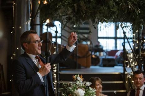 stephanie-green-wedding-photography-amy-tom-islington-town-hall-wedding-depot-n7-industrial-chic-pub-982