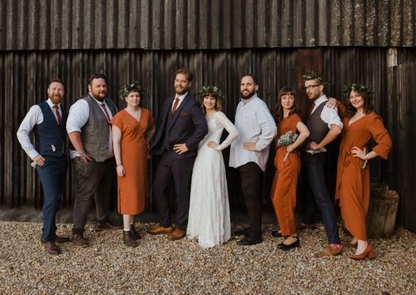 boho-wedding-bonhams-barn-blank-canvas-events-festival-outdoor-stephanie-green-weddings-alton-hampshire-1089
