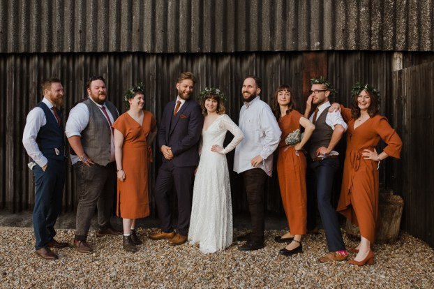 boho-wedding-bonhams-barn-blank-canvas-events-festival-outdoor-stephanie-green-weddings-alton-hampshire-1091