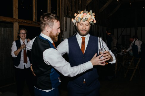 boho-wedding-bonhams-barn-blank-canvas-events-festival-outdoor-stephanie-green-weddings-alton-hampshire-1222
