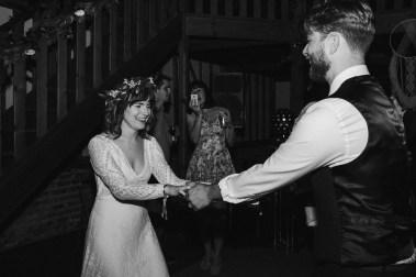 boho-wedding-bonhams-barn-blank-canvas-events-festival-outdoor-stephanie-green-weddings-alton-hampshire-1347