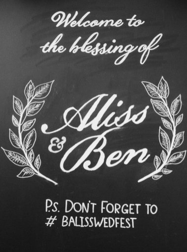 boho-wedding-bonhams-barn-blank-canvas-events-festival-outdoor-stephanie-green-weddings-alton-hampshire-146