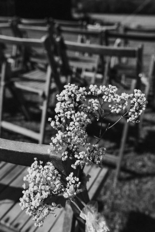 boho-wedding-bonhams-barn-blank-canvas-events-festival-outdoor-stephanie-green-weddings-alton-hampshire-170