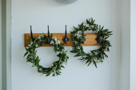 boho-wedding-bonhams-barn-blank-canvas-events-festival-outdoor-stephanie-green-weddings-alton-hampshire-25