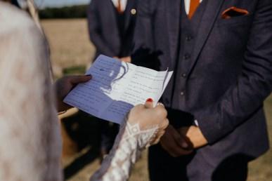 boho-wedding-bonhams-barn-blank-canvas-events-festival-outdoor-stephanie-green-weddings-alton-hampshire-417