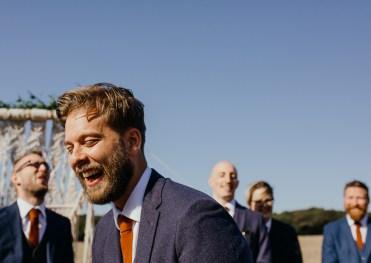 boho-wedding-bonhams-barn-blank-canvas-events-festival-outdoor-stephanie-green-weddings-alton-hampshire-421