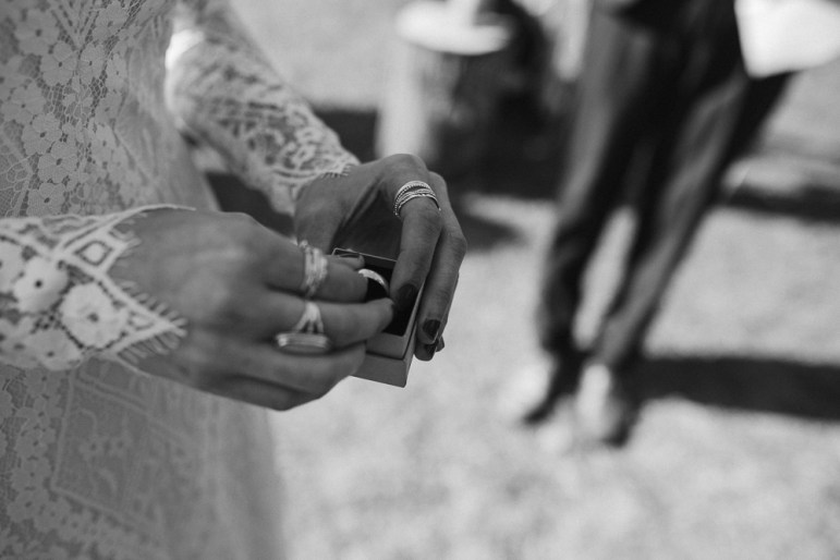 boho-wedding-bonhams-barn-blank-canvas-events-festival-outdoor-stephanie-green-weddings-alton-hampshire-441