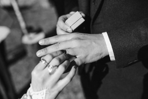 boho-wedding-bonhams-barn-blank-canvas-events-festival-outdoor-stephanie-green-weddings-alton-hampshire-443