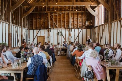 boho-wedding-bonhams-barn-blank-canvas-events-festival-outdoor-stephanie-green-weddings-alton-hampshire-753