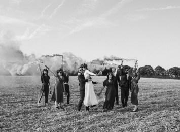 boho-wedding-bonhams-barn-blank-canvas-events-festival-outdoor-stephanie-green-weddings-alton-hampshire-970