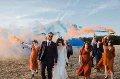boho-wedding-bonhams-barn-blank-canvas-events-festival-outdoor-stephanie-green-weddings-alton-hampshire-991