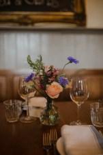 stephanie-green-wedding-photography-the-ned-islington-town-hall-the-albion-pub-london-chris-misa-1007
