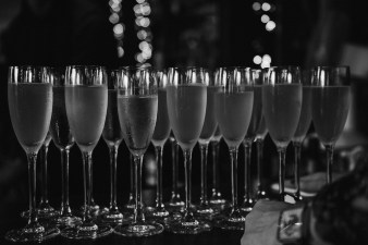 stephanie-green-wedding-photography-the-ned-islington-town-hall-the-albion-pub-london-chris-misa-1010