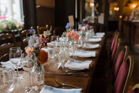 stephanie-green-wedding-photography-the-ned-islington-town-hall-the-albion-pub-london-chris-misa-1014