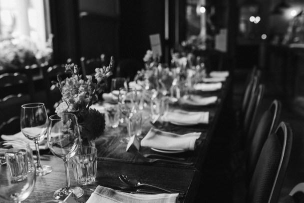 stephanie-green-wedding-photography-the-ned-islington-town-hall-the-albion-pub-london-chris-misa-1015