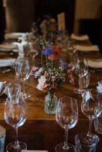 stephanie-green-wedding-photography-the-ned-islington-town-hall-the-albion-pub-london-chris-misa-1102