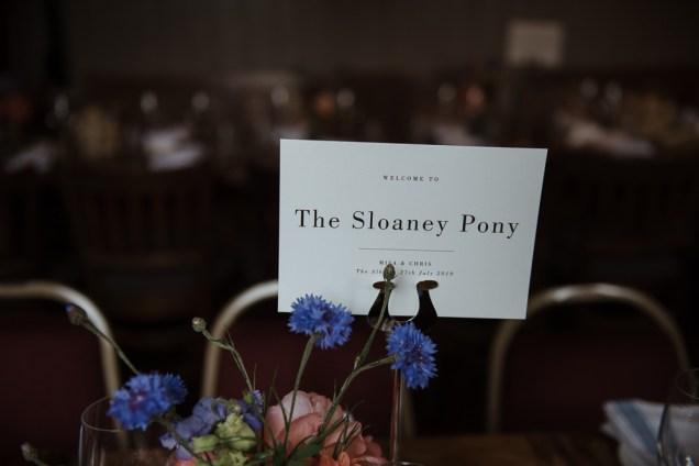 stephanie-green-wedding-photography-the-ned-islington-town-hall-the-albion-pub-london-chris-misa-1238