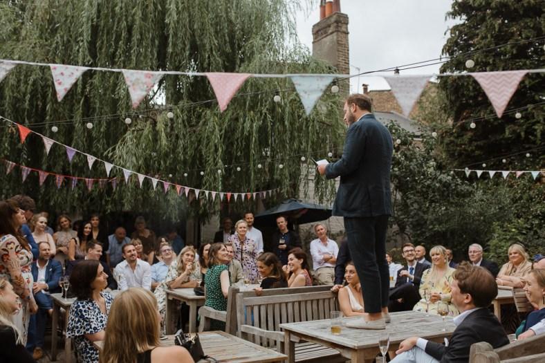 stephanie-green-wedding-photography-the-ned-islington-town-hall-the-albion-pub-london-chris-misa-1799