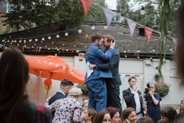 stephanie-green-wedding-photography-the-ned-islington-town-hall-the-albion-pub-london-chris-misa-1855