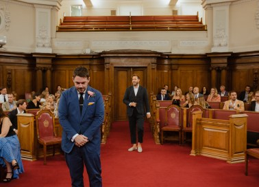 stephanie-green-wedding-photography-the-ned-islington-town-hall-the-albion-pub-london-chris-misa-317