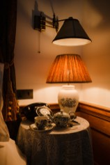 stephanie-green-wedding-photography-the-ned-islington-town-hall-the-albion-pub-london-chris-misa-43