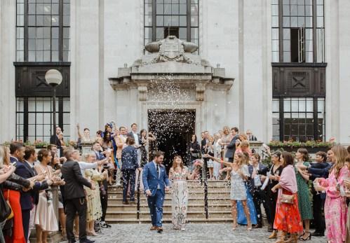 stephanie-green-wedding-photography-the-ned-islington-town-hall-the-albion-pub-london-chris-misa-710