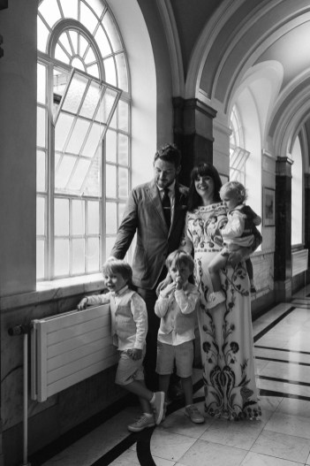 stephanie-green-wedding-photography-the-ned-islington-town-hall-the-albion-pub-london-chris-misa-814