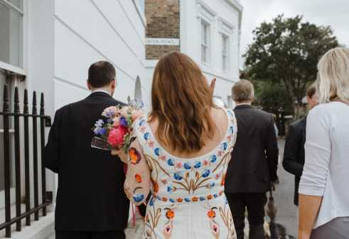 stephanie-green-wedding-photography-the-ned-islington-town-hall-the-albion-pub-london-chris-misa-920