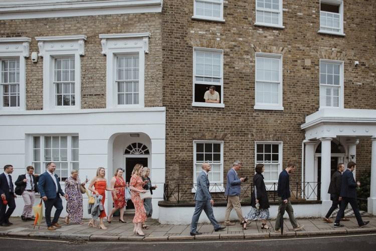 stephanie-green-wedding-photography-the-ned-islington-town-hall-the-albion-pub-london-chris-misa-930