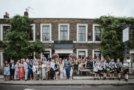 stephanie-green-wedding-photography-the-ned-islington-town-hall-the-albion-pub-london-chris-misa-957