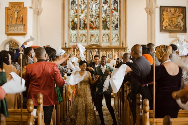 stephanie-green-wedding-photography-london-suffolk-glemham-hall-aldeburgh-blasian-1035