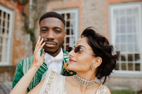stephanie-green-wedding-photography-london-suffolk-glemham-hall-aldeburgh-blasian-1207