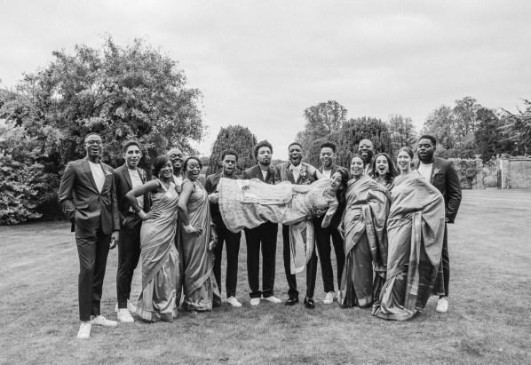 stephanie-green-wedding-photography-london-suffolk-glemham-hall-aldeburgh-blasian-1400