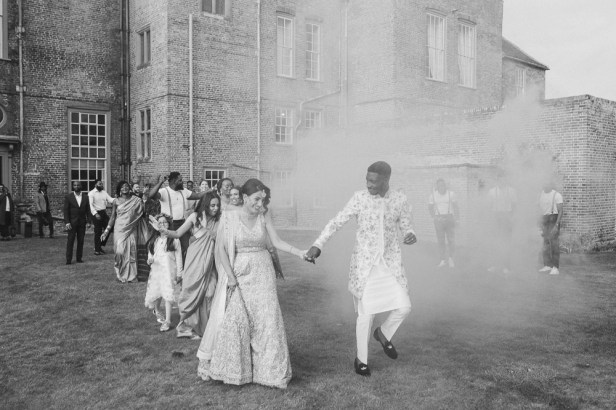 stephanie-green-wedding-photography-london-suffolk-glemham-hall-aldeburgh-blasian-1448