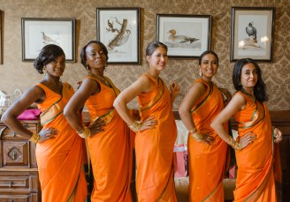 stephanie-green-wedding-photography-london-suffolk-glemham-hall-aldeburgh-blasian-452