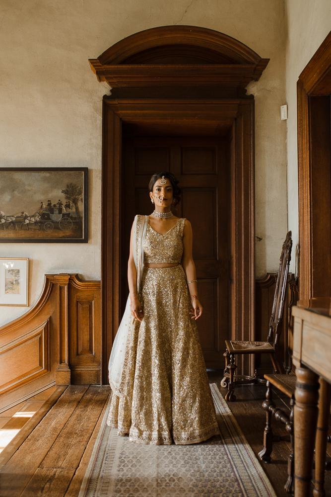 stephanie-green-wedding-photography-london-suffolk-glemham-hall-aldeburgh-blasian-522