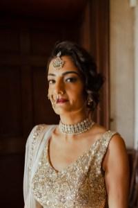 stephanie-green-wedding-photography-london-suffolk-glemham-hall-aldeburgh-blasian-532