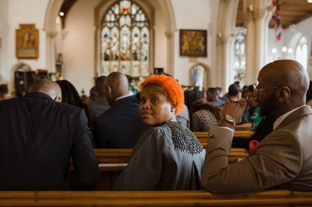 stephanie-green-wedding-photography-london-suffolk-glemham-hall-aldeburgh-blasian-637