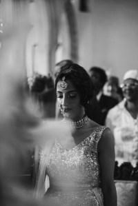 stephanie-green-wedding-photography-london-suffolk-glemham-hall-aldeburgh-blasian-824