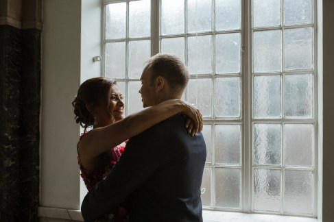 stephanie-green-london-wedding-photographer-islington-couples-photography-engagement-session-hoxley-and-porter-compton-terrace-14