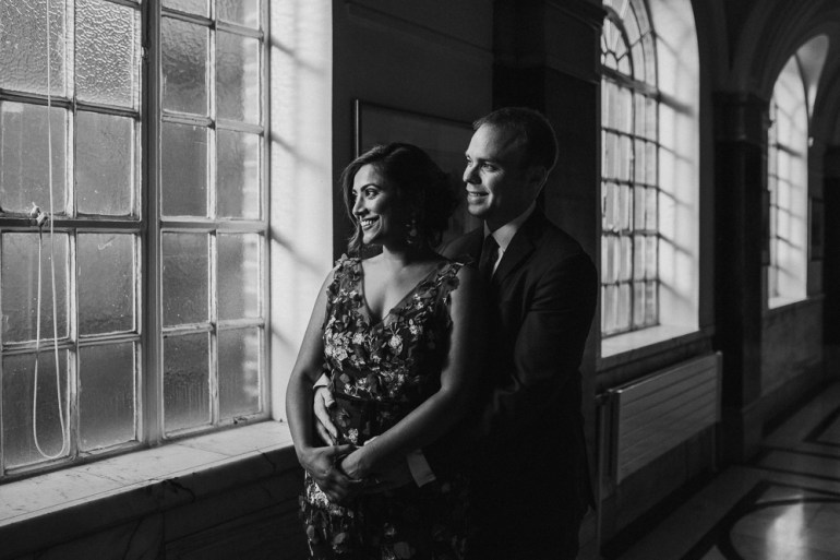 stephanie-green-london-wedding-photographer-islington-couples-photography-engagement-session-hoxley-and-porter-compton-terrace-18
