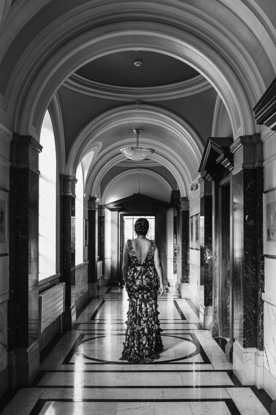stephanie-green-london-wedding-photographer-islington-couples-photography-engagement-session-hoxley-and-porter-compton-terrace-19