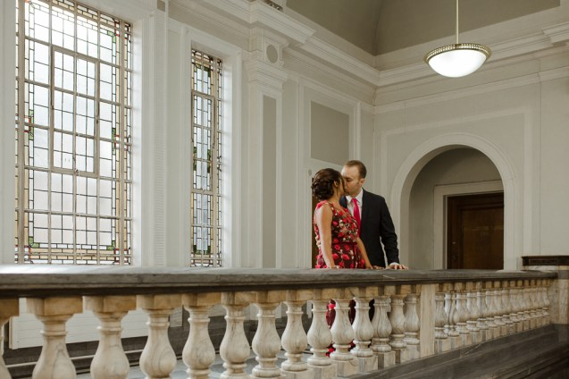 stephanie-green-london-wedding-photographer-islington-couples-photography-engagement-session-hoxley-and-porter-compton-terrace-22