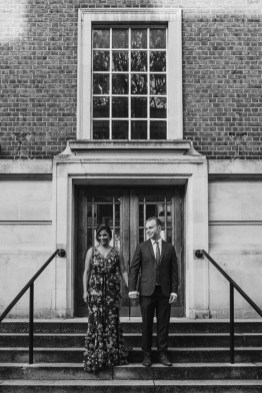 stephanie-green-london-wedding-photographer-islington-couples-photography-engagement-session-hoxley-and-porter-compton-terrace-25