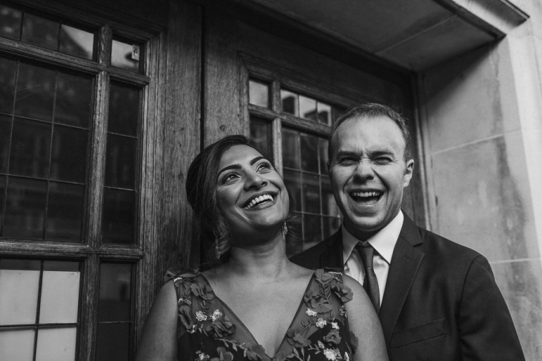 stephanie-green-london-wedding-photographer-islington-couples-photography-engagement-session-hoxley-and-porter-compton-terrace-27
